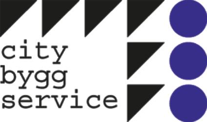 Citybyggservice